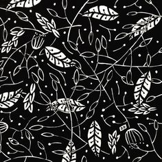 www.lucas2d.com #sketch #sketchbook #draw #drawing #ink #illustration #pattern #doodle #flower #flowers #flor #flores #leaf #leaves #nature #natureza #folha #folhas #natural #artwork #beautiful #rapport #plant #plants #love #fun #graphic #design #desenho #art
