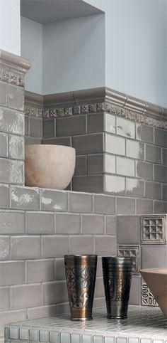 images about horus art on pinterest art tiles ceramics and tile