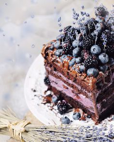 Sweet Bakery, Just Eat It, Foods With Gluten, Aesthetic Food, Sweet And Salty, Dessert Recipes, Desserts, Let Them Eat Cake, Food Inspiration