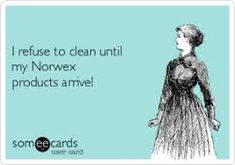 Image result for norwex house image