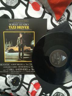 Драйвер для записи музыки на диск