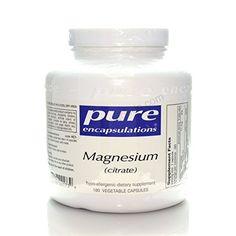 Pure Encapsulations Magnesium - Citrate - 180 capsules, http://www.amazon.com/dp/B0017CRZIK/ref=cm_sw_r_pi_awdm_iFoAub1WN82AB