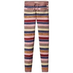 "Scotch & Soda Online Shop - Fall / Winter 2017 collection and webstore for Scotch & Soda, Maison Scotch, Scotch Shrunk and Scotch R""Belle. Ginger Kids, Scotch Shrunk, Girls Pants, Leggings Are Not Pants, Pajama Pants, Trousers, Vest, Womens Fashion, Shopping"