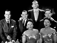 "The song ""Wanted"" was written by Jack Fulton and Lois Steele. Perry Como, Number One Hits, Vintage Videos, Rare Videos, Old Music, Hottest 100, My Emotions, Nesta Data, Fulton"