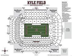 #tickets 2 Texas A&M Football vs. LSU Tigers Football Tickets 11/24/16 @ Kyle Field please retweet
