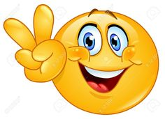 Smiley Face Stock Photos, Pictures, Royalty Free Smiley Face ...