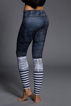 6086fc4db239cb 94 Best Onzie Long Leggings images in 2018 | Yoga wear, Fitness ...
