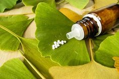 Classical Homeopathy at Ottawa Holistic Wellness. Holistic Wellness, Health And Wellness, Health Fitness, Healthy Life, Healthy Living, Hot Sauce Bottles, Good To Know, Health And Beauty, Healing