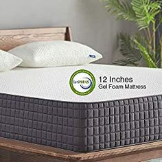 Memory Foam Mattresses and Back Pain . Memory Foam Mattresses and Back Pain . Queen Mattress Sweetnight 10 Inch Queen Size Mattress Infused Gel Memory Foam Mattress for Back Pain Relief & Cool Sleep Medium Firm with Gel Mattress, Cheap Mattress, Full Size Mattress, Queen Mattress, Mattress Springs, Back Pain, Memory Foam, Just For You