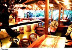 restaurantes-em-trancoso-nos-na-trip-erica-camargo-viaja6