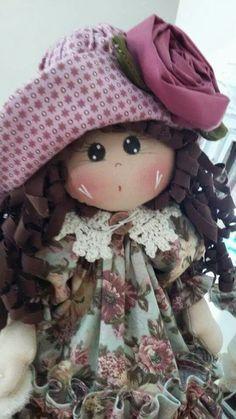 Image gallery – Page 539235755378874683 – Artofit Doll Eyes, Doll Face, Doll Clothes Patterns, Doll Patterns, Bjd Doll, Rag Dolls, Effanbee Dolls, Baby Doll Toys, Waldorf Dolls