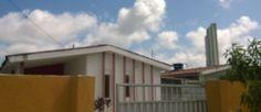 Curta Carnaval em Natal, nessa casa para até 10 pessoas em Ponta Negra por R$1.344,00. E aí? Vai perder?  #férias #folga #feriado #carnaval20015