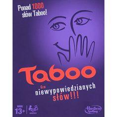 http://www.gryplanszowe24.pl/4610-3832-thickbox/tabu-refresh.jpg