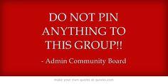 ✿ڿڰۣ(̆̃̃•Aussiegirl  Regards to all Friends Board Members