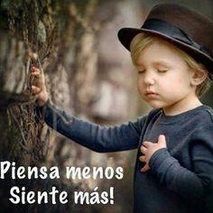 - Miguel Angel Aznar (@coachmiguelaznar)Ese es el camino a la felicidad. Que tengas un feliz martes! @coachmiguelaznar #felizmartes #razon