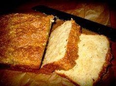 "Low Carb ""sattmacher"" Brot <3 mit Flohsamenschalen, Rezept auf dem Blog (runterscrollen)"