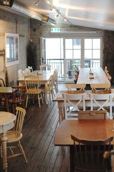 coffee shop interior design #cafe #restaurant #eatery