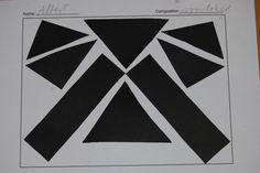 Week 9: Composition Assignment (symmetrical)