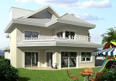 Low Cost Real Estate,Mobile House And Prefab Home,Eps Sandwich Panel Photo, Detailed about Low Cost Real Estate,Mobile House And Prefab Home,Eps Sandwich Panel Picture on Alibaba.com.