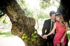 Engagement Photos | Balboa Park and Sunset Cliffs | Leaf Wedding ...