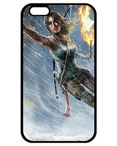 27 Best Rise Of The Tomb Raider ideas | rise of the tomb, tomb ...