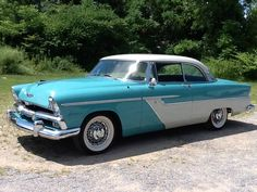 502 Best Plymouth For 1955 Images In 2019 Plymouth Savoy Antique