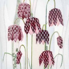Image result for snake's head fritillary in pots
