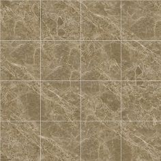 Textures Texture seamless | Emperador light marble tile texture seamless 14326 | Textures - ARCHITECTURE - TILES INTERIOR - Marble tiles - Cream | Sketchuptexture