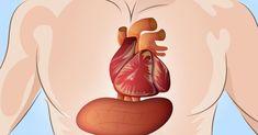 Zawał mięśnia sercowego, powszechnie znany jako atak serca, dotyka miliony ludzi na całym świecie – jest to jedna z najczęstszych przyczyn śmierci. Jednak dzięki zwiększonej wiedzy i intensywnym badaniom, dziesiątki tysięcy osób ma szansę go
