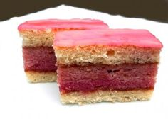 Desať tradičných receptov na veľkonočné pečenie | Tortyodmamy.sk Krispie Treats, Rice Krispies, Vanilla Cake, Punk, Cakes, Cake, Cookies, Rice Cereal, Animal Print Cakes