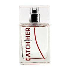 Catch Her Eau De Toilette Spray - 50ml-1.7oz
