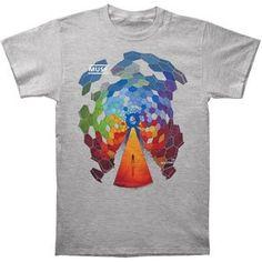 Amazon.com: Muse - T-shirts - Band: Clothing