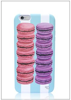 Are you looking for the best designer iPhone cases? PLIA Designs provides luxurious, stylish iPhone Cases.  Shop today. for more click on- http://www.pliadesigns.com/designer-iPhone-cases.html