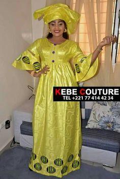 Premium Getzner magnum gold African dress/African clothing/African fashion/ African dress/Bazin boubou, Plus size dress/Plus size clothing - Latest African Fashion Dresses, African Dresses For Women, African Print Fashion, Africa Fashion, African Attire, African Wear, African Women, Dress Plus Size, African Traditional Dresses