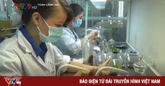 Việt Nam chi khoảng 500 triệu USD nhập giống cây trồng Xem bài viết => Read post: https://vn.city/viet-nam-chi-khoang-500-trieu-usd-nhap-giong-cay-trong.html #TintucVietNam - #VietNam - #VietNamNews - #TintứcViệtNam Hiện có khoảng 60% dân số Việt Nam phụ thuộc vào nông nghiệp nhưng phần đông trong số này chưa thể làm giàu và trong thời kỳ hội nhập, không ít mặt hàng nông sản của Việt Nam bị lép vế