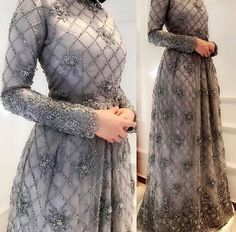 My office is at Malkabad plaza Rawalpindi.plz do call for appointment, discussi. Bridal Hijab, Bridal Lehenga, Bridal Dresses, Stylish Dresses, Fashion Dresses, Formal Dresses, Hijab Fashion, Pakistani Outfits, Indian Outfits