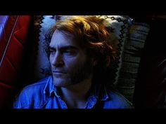 ▶ Inherent Vice - Of