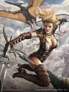 My blog: http://alexnegrea.blogspot.com CGhub: http://alexnegrea.cghub.com/images/ Deviantart: http://alexnegrea.deviantart.com