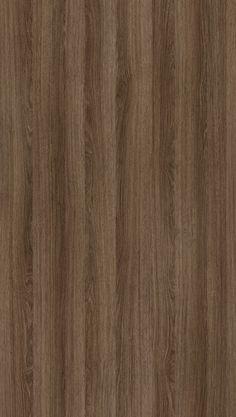 Дуб Бержерак 10099 Wooden Textures, Fabric Textures, Laminate Texture, Veneer Texture, Floors And More, Material Board, Wood Surface, Texture Design, Apartment Design