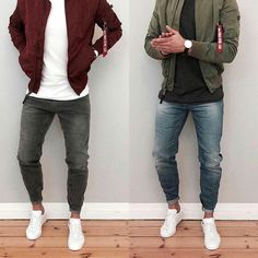 Mens Fashion Hipster – The World of Mens Fashion Trendy Mens Fashion, Stylish Mens Outfits, Suit Fashion, Fashion Outfits, Fashion Fall, Mens Style Guide, Men Style Tips, Mode Man, Herren Outfit