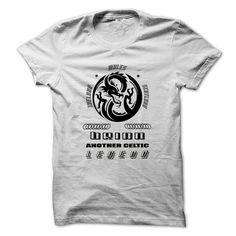 Legend BRIAN ... 999 Cool Name Shirt ! - Hot Trend T-shirts