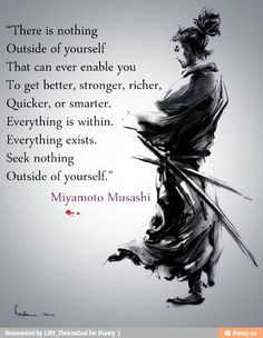 The words of Wisdom Wisdom Quotes, Quotes To Live By, Me Quotes, Motivational Quotes, Inspirational Quotes, Legend Quotes, Lao Tzu Quotes, The Words, Ju Jitsu