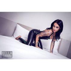 Instagram media by bella_isadora_official - Thank You @bastard_pictures i Love this Picture ❤️❤️❤️ #fetishgirl #fetishmodel #latexbra #latexdress #latexgirl #latex #latexmodel #rubbergirl #rubberdress #shiny #Shooting #tattoomodel #tattooedgirls #inkedgirls #altgirl #feet #girlswithpiercings #girlswithtattoos #bedtime #lady #blackhair