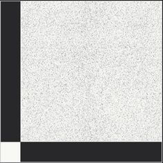 Karara Gris - Millennium #Tiles 600x600mm (24x24) Brilliante Non Digital Special #CeramicTiles   - Full Body Vitrified Tiles have pigment in entire body (thickness) of the tile. This makes chips and scratches less noticeable and make this an ideal choice for high traffic zones.  Technical Data:   - Quantity/Box: 4 Tiles   - Thickness/Tile: 10mm   - Water absorption: < 3.5%  - Coverage area/Box: 1.44m²  - Weight/Box: 31.5kg - 69.45lbs   - Appearance: Polished