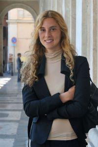 Politica, Economia, Giustizia - ItaliaOggi