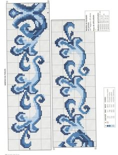 Thrilling Designing Your Own Cross Stitch Embroidery Patterns Ideas. Exhilarating Designing Your Own Cross Stitch Embroidery Patterns Ideas. Cross Stitch Bookmarks, Beaded Cross Stitch, Cross Stitch Borders, Cross Stitch Rose, Cross Stitch Flowers, Cross Stitch Designs, Cross Stitching, Cross Stitch Embroidery, Embroidery Patterns