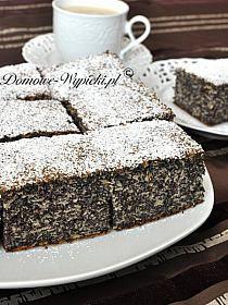 przepisy na ciasta i nietylko na Stylowi.pl