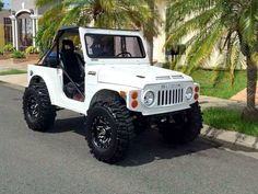Suzuki Jimny, Pajero Off Road, Jimny 4x4, Mini Jeep, Suzuki Cars, Nissan Patrol, Jeep Wrangler Unlimited, Wrangler Jeep, Jeep Cj