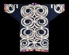 ποιοι ειναι οι Ainu; - Αναζήτηση Google