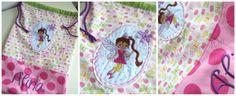 Turnsackerl Babys, Handmade, Bags, Babies, Hand Made, Baby, Infants, Baby Baby, Human Babies